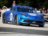 2015-chantilly-concours-delegance-18