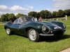 2015-chantilly-concours-delegance-20