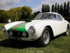 2015-chantilly-concours-delegance-24