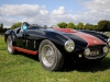 2015-chantilly-concours-delegance-31