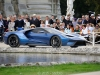 2015-chantilly-concours-delegance-42