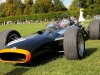 2015-chantilly-concours-delegance-43