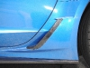 corvette-z06-details-1