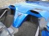 corvette-z06-details-14