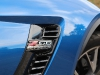 corvette-z06-details-15