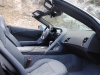 corvette-z06-details-4