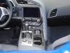 corvette-z06-details-8