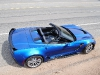 corvette-z06-convertible-5