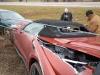 corvette-z06-convertible-3