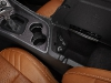 2015 Dodge Challenger SRT Hellcat console media center