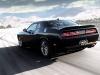 2015 Dodge Challenger SRT