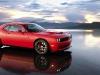 2015 Dodge Challenger SRT Supercharged