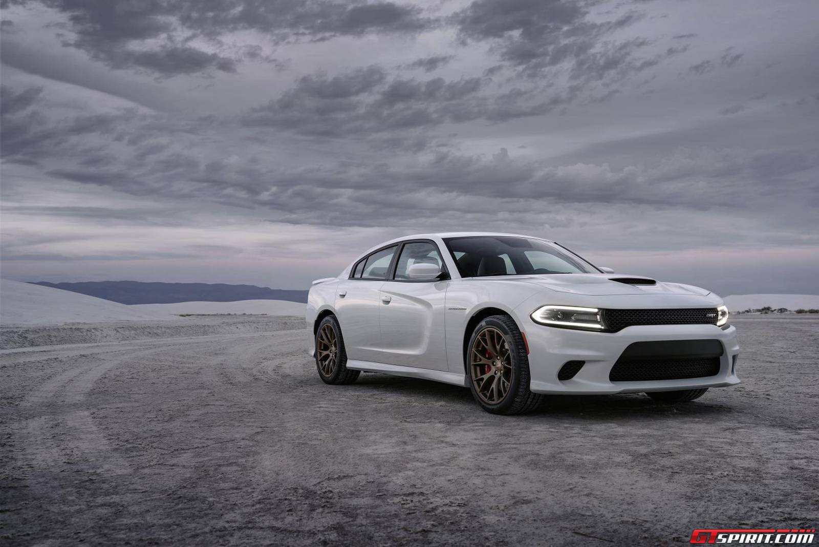dodge charger srt hellcat convertible imagined. Black Bedroom Furniture Sets. Home Design Ideas