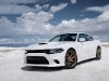 2015-dodge-charger-srt-hellcat-12