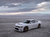 2015-dodge-charger-srt-hellcat-18
