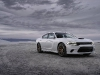 2015-dodge-charger-srt-hellcat-19