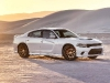 2015-dodge-charger-srt-hellcat-20