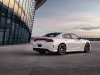 2015-dodge-charger-srt-hellcat-25