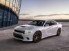 2015-dodge-charger-srt-hellcat-26