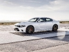2015-dodge-charger-srt-hellcat-28