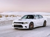 2015-dodge-charger-srt-hellcat-29