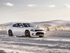 2015-dodge-charger-srt-hellcat-5