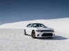 2015-dodge-charger-srt-hellcat-7