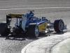 f1-jerez-testing-2015-12