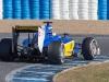 f1-jerez-testing-2015-5