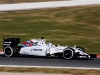 formula-1-tests-2015-1