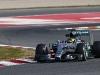 formula-1-tests-2015-7