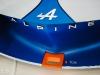 alpine-vision-gt-11