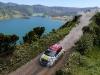 fia-erc-azores-rally-2015-1