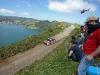 fia-erc-azores-rally-2015-10