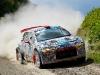 fia-erc-azores-rally-2015-2