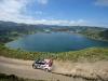 fia-erc-azores-rally-2015-22