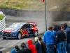 fia-rallycross-estering-1