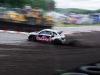 fia-rallycross-estering-14