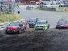 fia-rallycross-estering-15