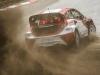 fia-rallycross-estering-16