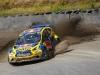 fia-rallycross-estering-17