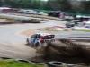 fia-rallycross-estering-18