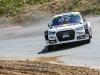 fia-rallycross-estering-2