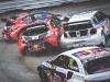 fia-rallycross-estering-21