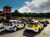 fia-rallycross-estering-22