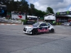fia-rallycross-estering-25