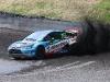 fia-rallycross-estering-4