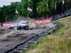 fia-rallycross-estering-7