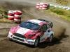 fia-rallycross-estering-8