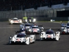 fia-wec-6-hours-of-nurburgring-1